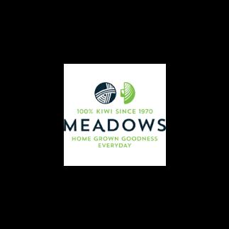 Meadow Mushrooms