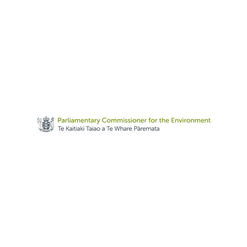 Parliamentary Commissioner for the Environment