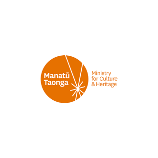Ministry for Culture & Heritage
